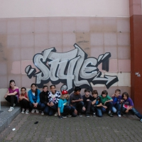 style_team2011