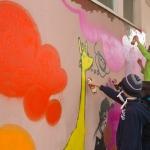 bruedergrimmschule2012_3