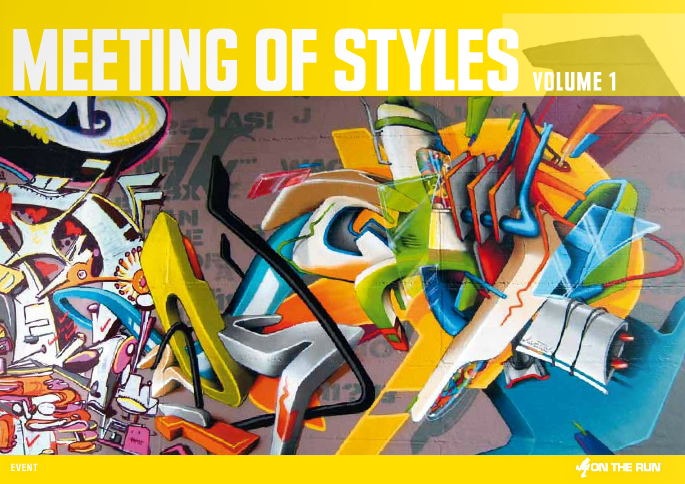 meeting_of_styles