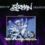 a-sahantuerkbest-of-german-graffiti-1
