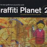 Graffiti Planet 2