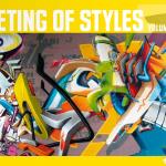Meeting of Styles