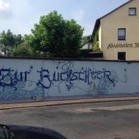 BuchscheerTypofraktur