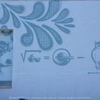 Bembelmathmatics