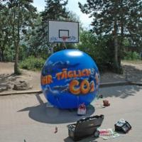 bundklimaballongraffiti2
