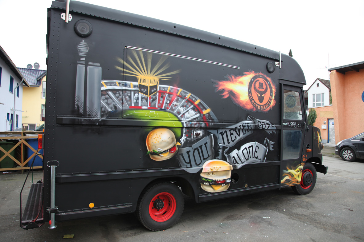 stadion-burger