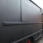 ups_truck