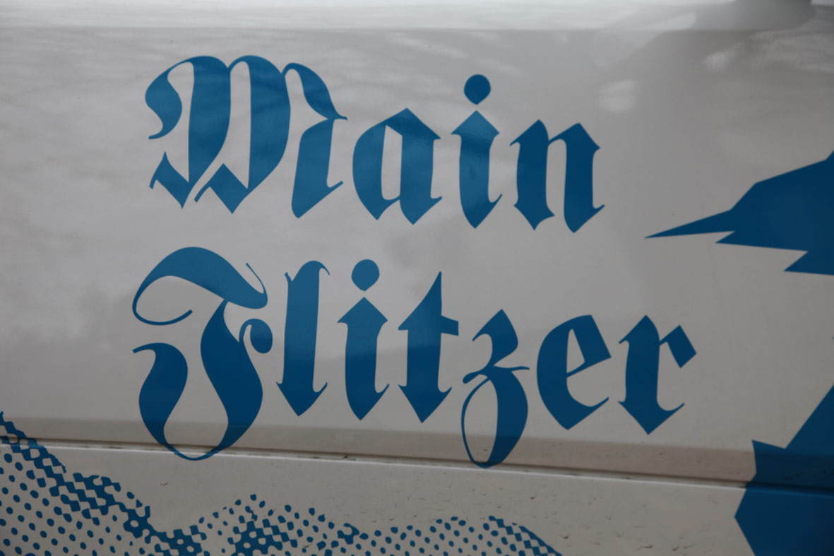 Main-Flitzer