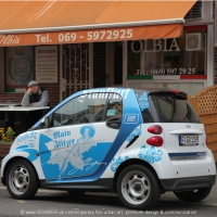 Bombers-Car2go_web