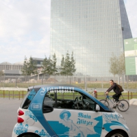 car2go_smart_frankfurt