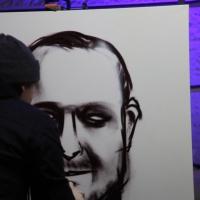 portraitdennisuitz