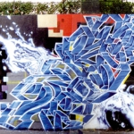 gorbomber-paris-94