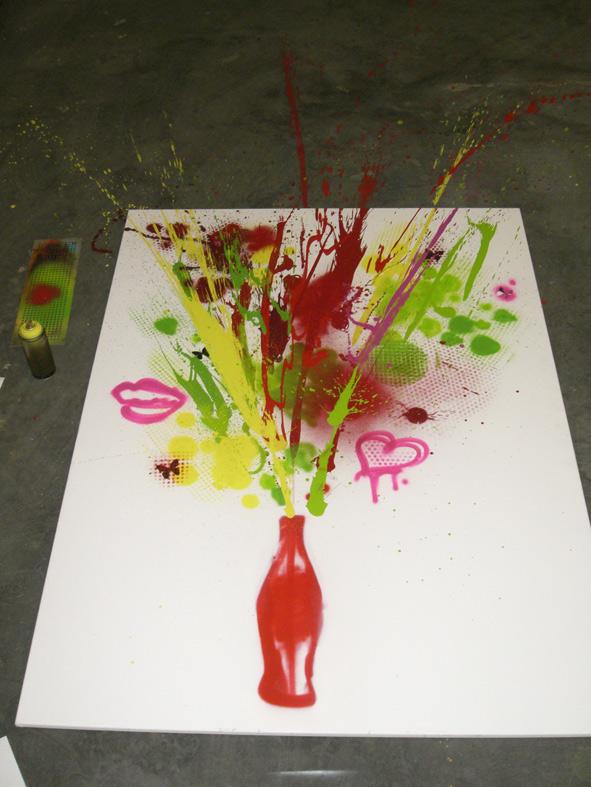 production-canvas-burgrave2