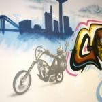 gladiator_auf_bike_web