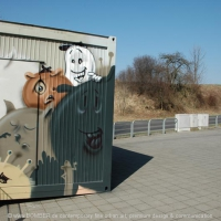 container_rechts