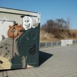 container_rechts