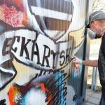 eckartshausen