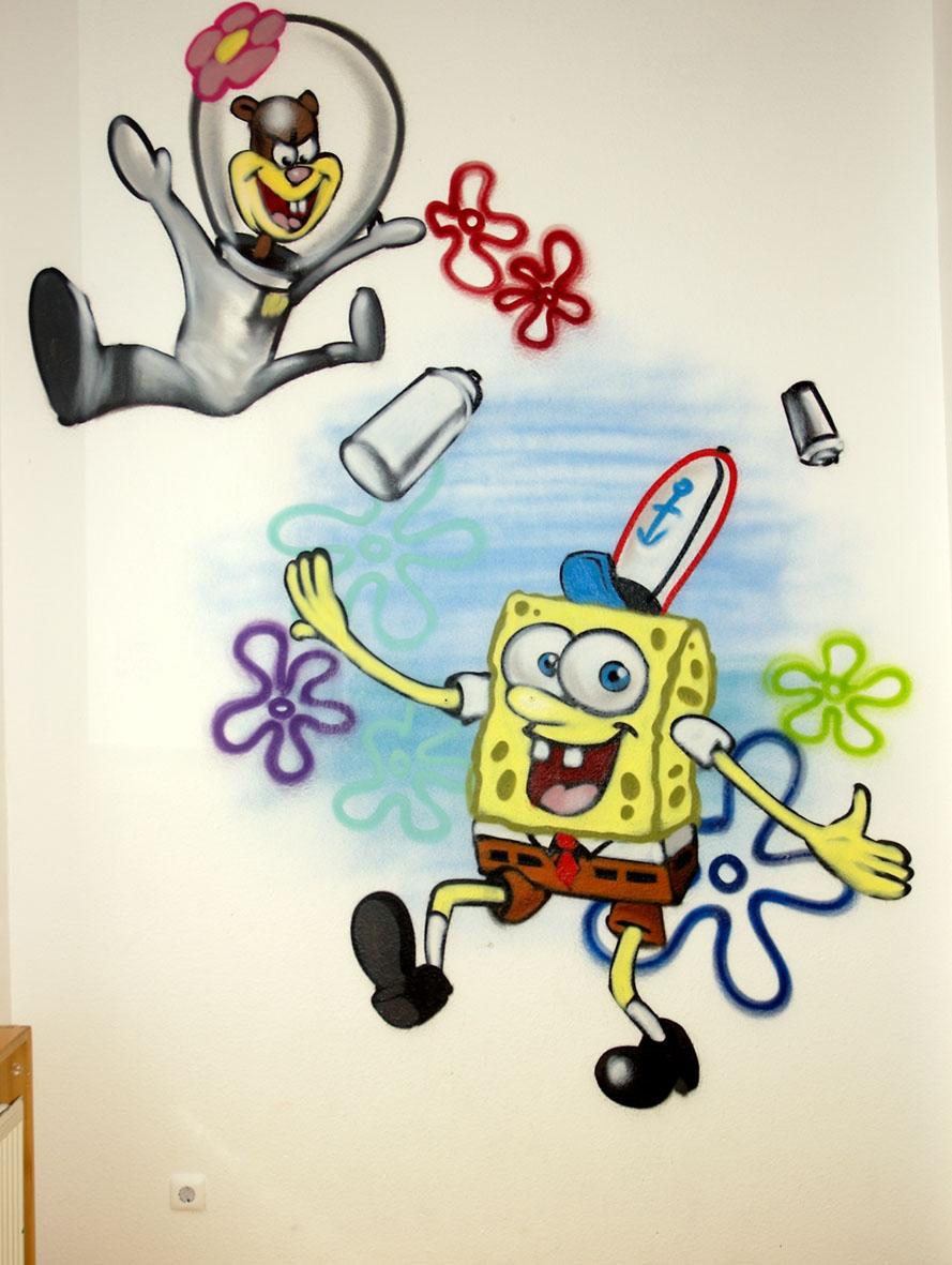 spongebob-2