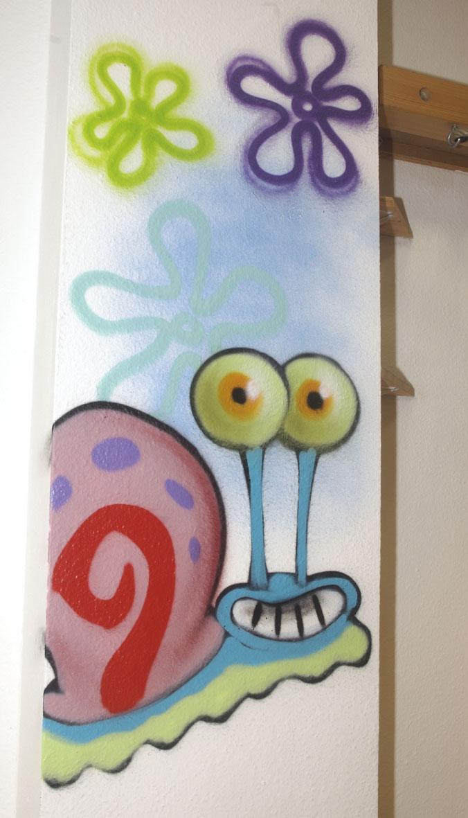 spongebob-7