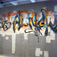 graffitizkm