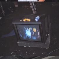 mtv-trailerdreh2