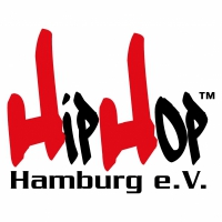 Hip Hop Hamburg e.V.