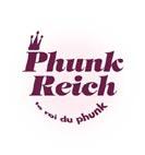 Phunkreich Logo