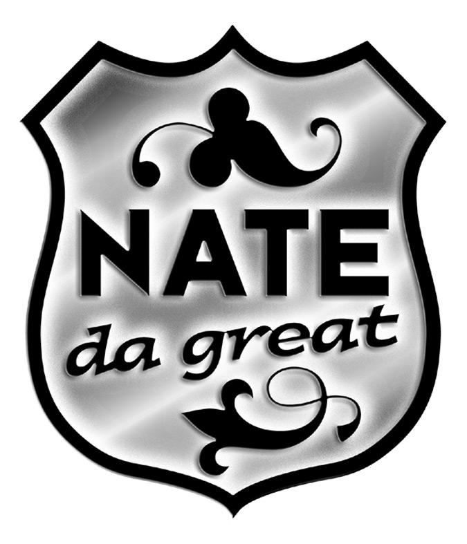 Nate da great 2003