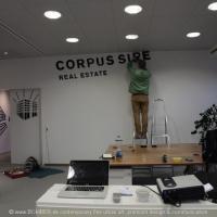 tape-art_corpus-sireo