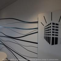 tape-art_volta1-corpus-sireo