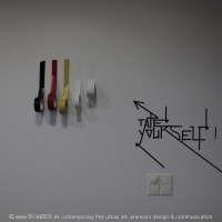 tape-yourself