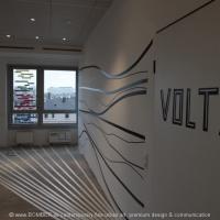 tape_art_volta1