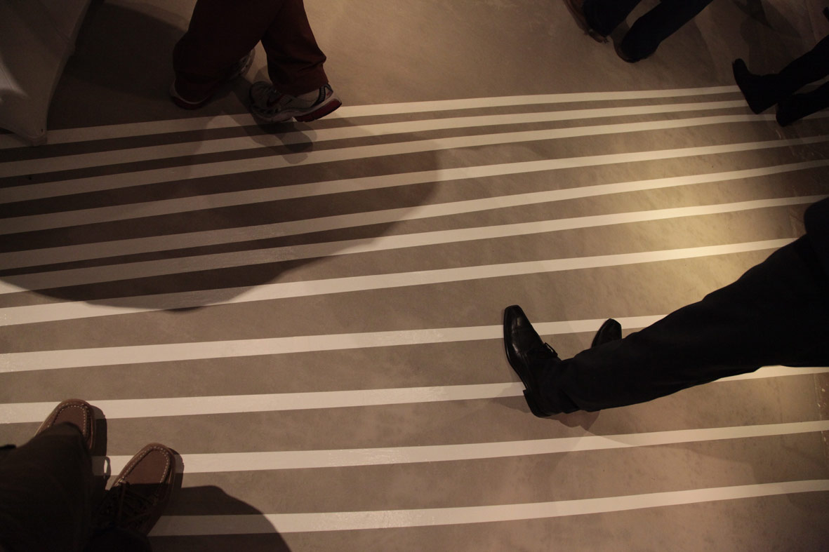 tape_art_floor