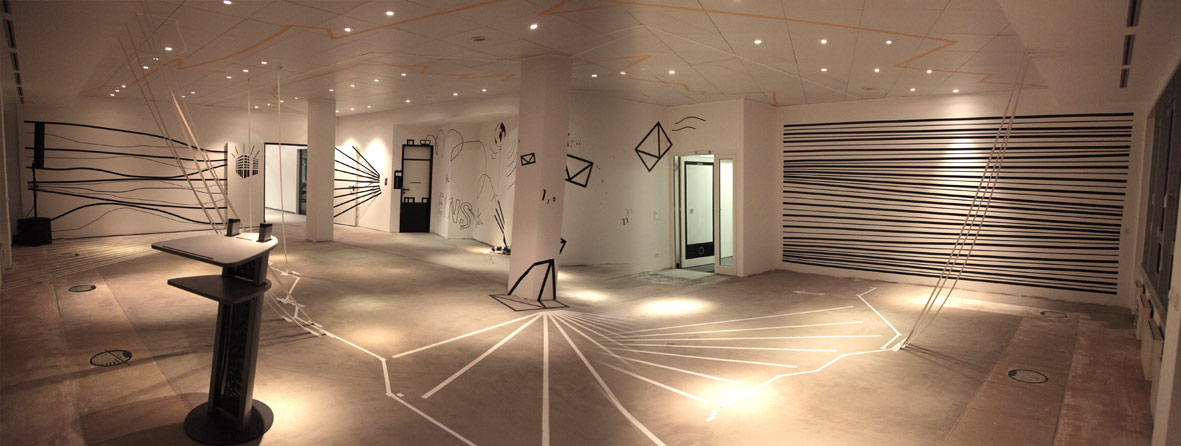 tape_art_raum_web