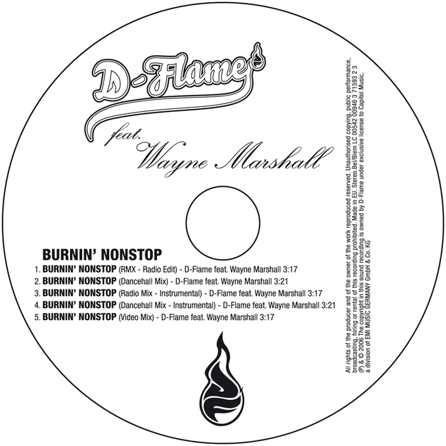 label-maxi-dflame