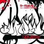 d-flame-dancehall-mix