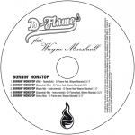 label-maxi-dflame