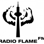 radioflamefm