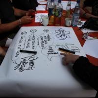 brainstorming-protest