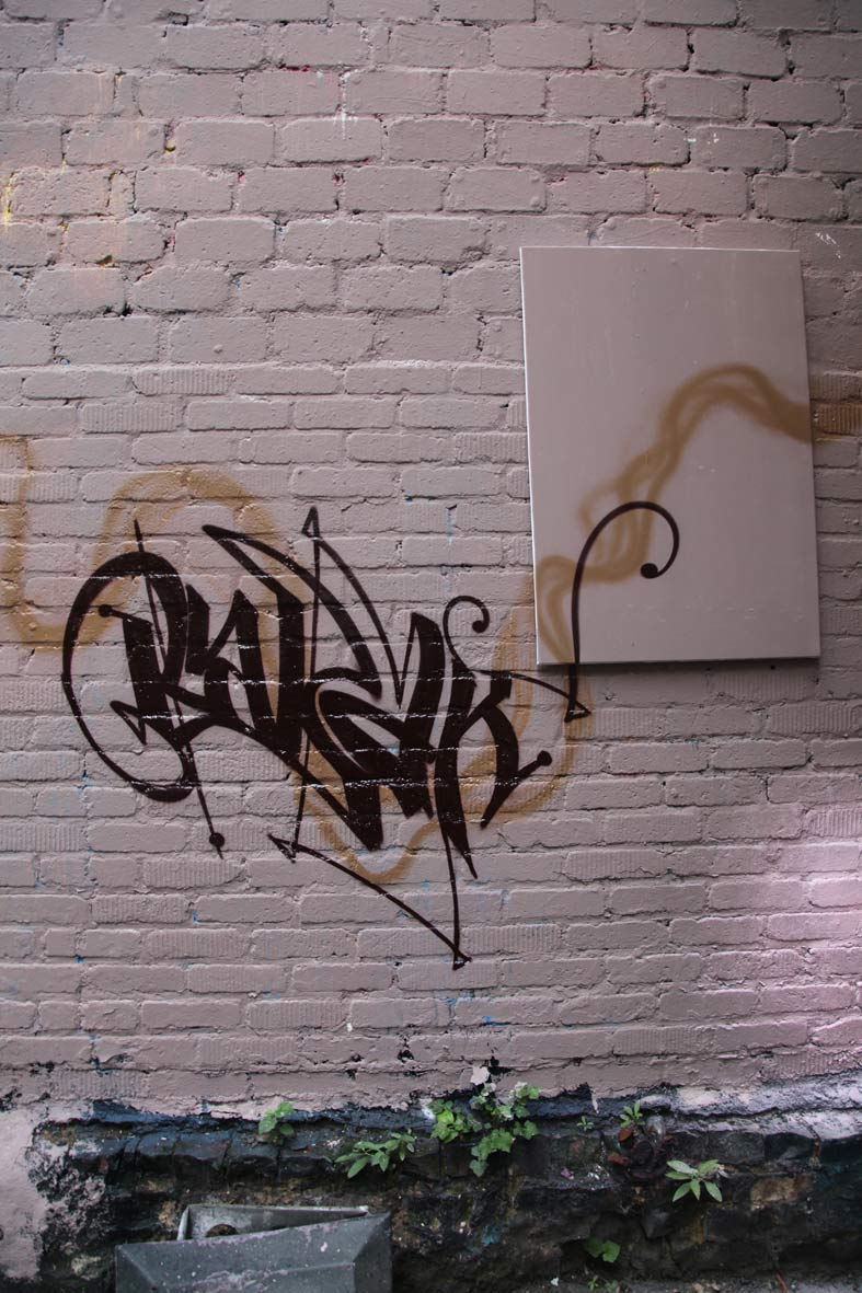 babak-canvas
