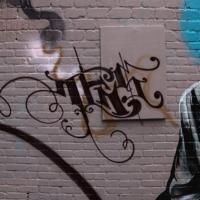 jens-style-canvas