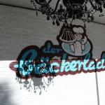 Baeckerladen2014