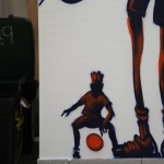basketballer-small