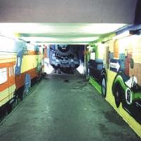 ruesselsheim-2