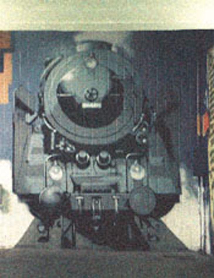 dampflok-front