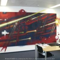 deutsche-bank-ibc-hall-2006