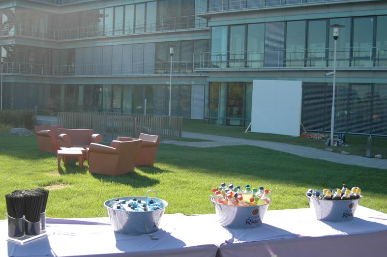 campus-kronberg2