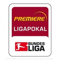 ligapokal-hochkant-4c