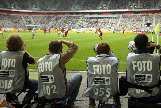 fotografen500