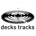 logo-decks-tracks